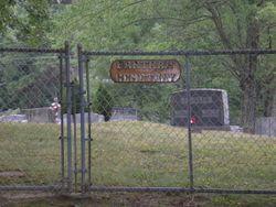 Bartram Cemetery