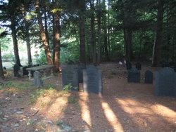Eastwood Cemetery