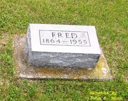 Frederick W. Abbiehl