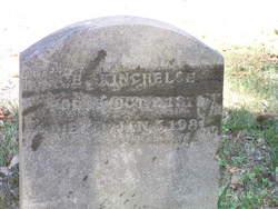 A E Kincheloe