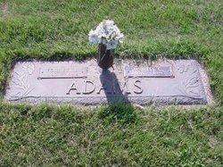 Myrtle <i>Craighead</i> Adams