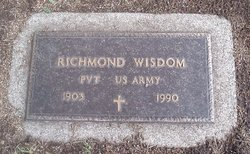 Richmond Switch Wisdom