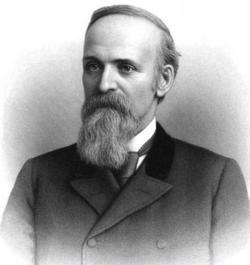 John Bachop Gilfillan