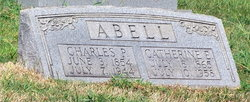Catherine E. Abell