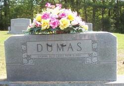 Odes Andrew Dumas