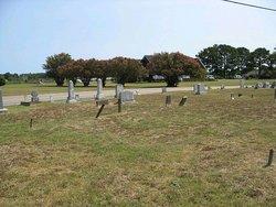 Creeds Family Cemetery