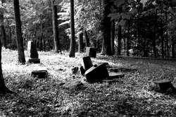 Carpenter-Koontz Cemetery