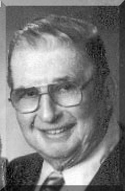 Arden Franklin Achenbach