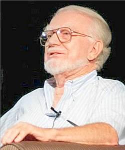 Bob Carroll, Jr