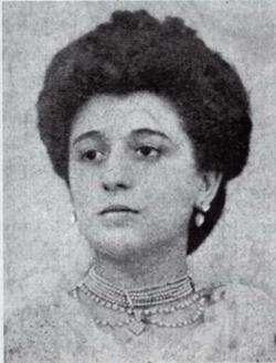 Amparo Alabau D�az