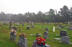 New Chapel Cemetery