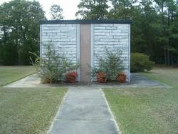 Westview Memorial Gardens