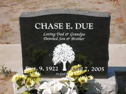 Chase Estel Due