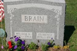 Florence Brain