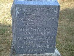 Susan Adney