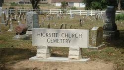 Mary <i>Duncan</i> Coffin