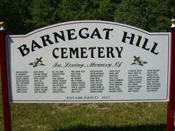 Barnegat Hill Cemetery