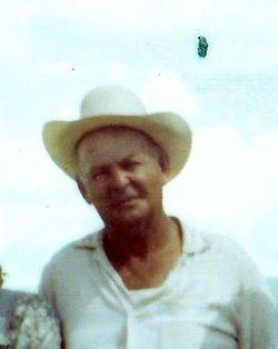 Harvey Brakefield Dickson