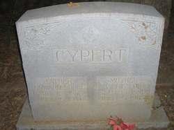 Virgie Lou Cypert