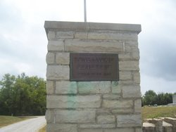 Tonganoxie Cemetery