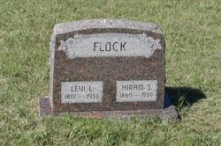 Hiram S. Flock