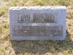 Charles H. Eberhard