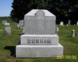 Mary L Dunham