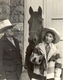 Earl H. Sutton