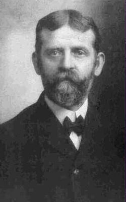 Julius Pohanka