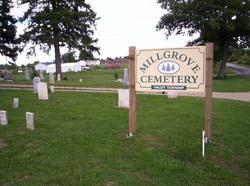 Millgrove Cemetery