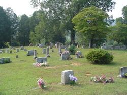 Glen Alice Cemetery