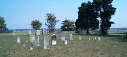 Downen Cemetery