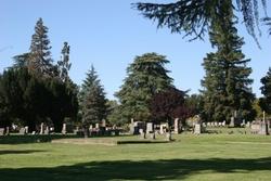 Masonic Lawn Cemetery