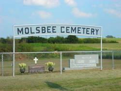 Molsbee Cemetery
