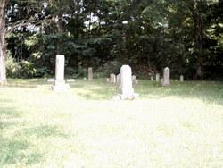 Allen Cemetery #1