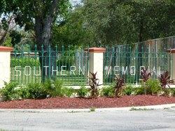 Southern Memorial Park