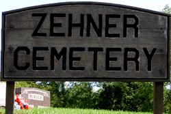 Zehner Cemetery