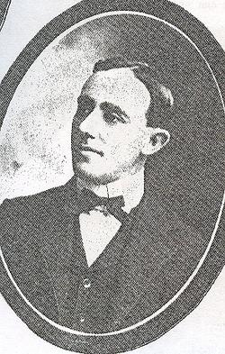 Cornelius Neal Ammerman