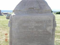 Samuel Gulley Lee