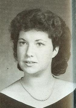 Joann Glickman