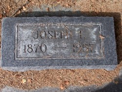 Joseph F Joe Faber
