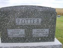 William Harrison Potter