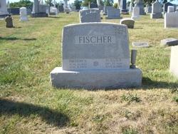 Frederick Fischer