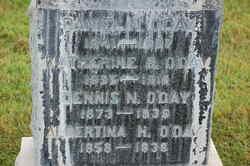 Daniel N. O'Day
