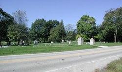 Holy Innocents Cemetery