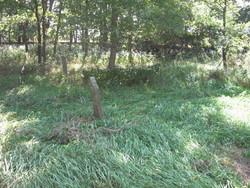 Schacht Cemetery