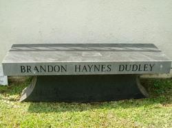 Brandon h Dudley