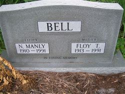 Floy T. Bell