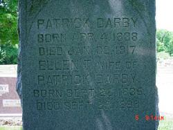 Ellen T. <i>Coleman</i> Darby