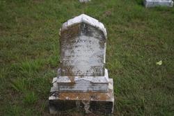 Mary E. Key